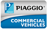 Piaggio-Commercial-Vehicles-2